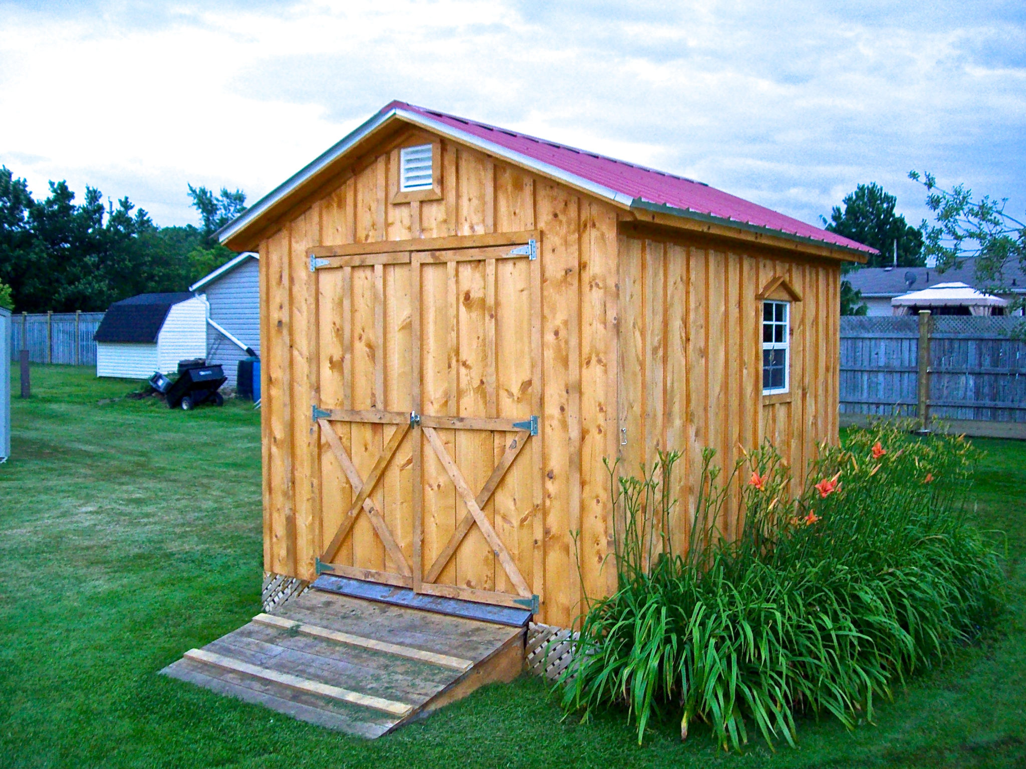montana barn shed featured shelters horse animal center barns pre built