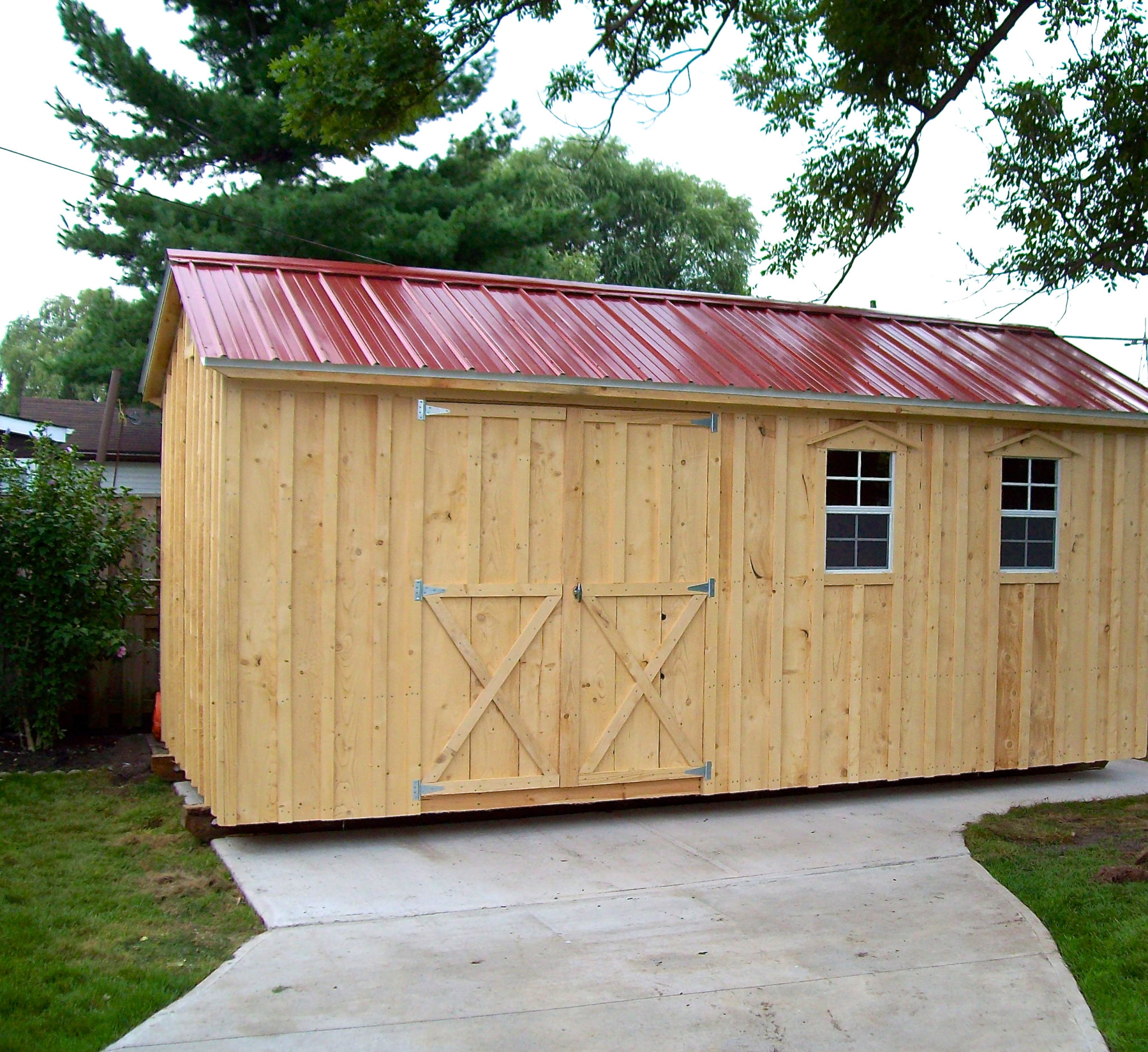 prefab barn the style home products barns appaloosa built kit greenterrahomes pre house
