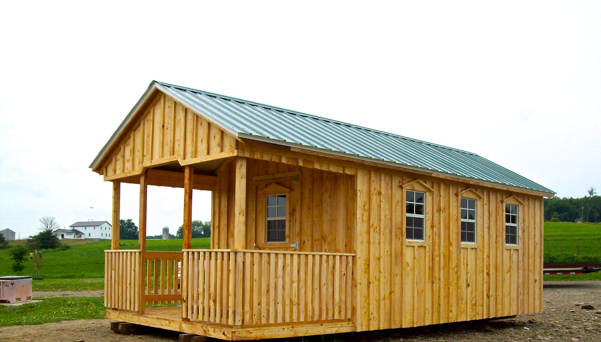 single frame garages built on car garage a story products amish site