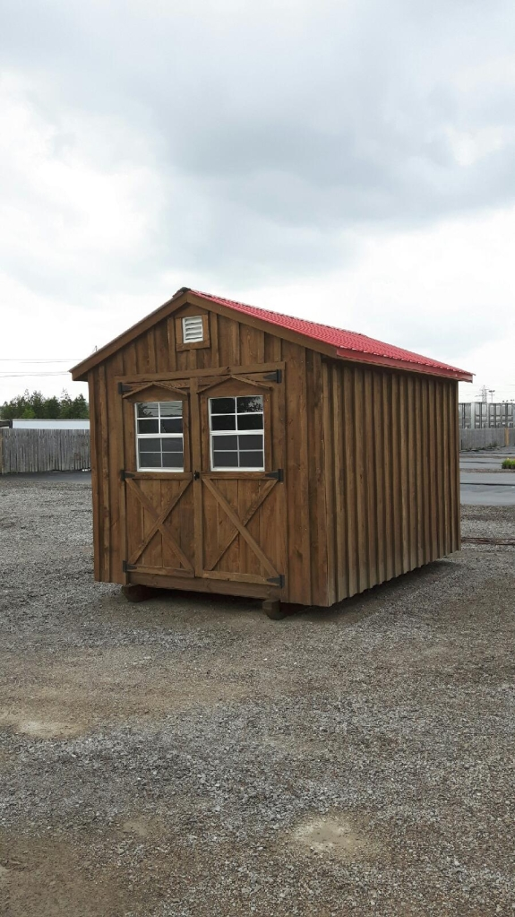 Shed Inventory Amish Sheds Inc