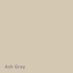 new-ash-gray