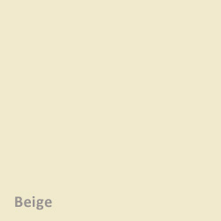 new-beige