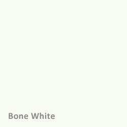 new-bone-white