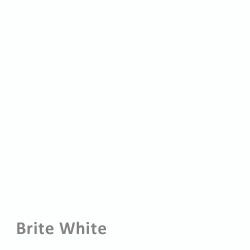 new-brite-white