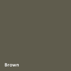 new-brown