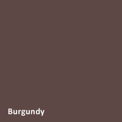 new-burgundy