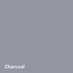 new-charcoal