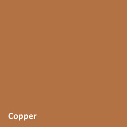 new-copper