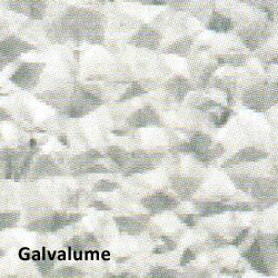 new-galvalume