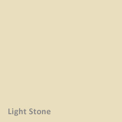 new-light-stone