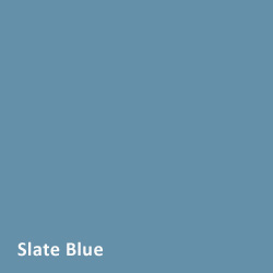 new-slate-blue