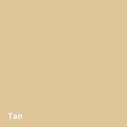 new-tan